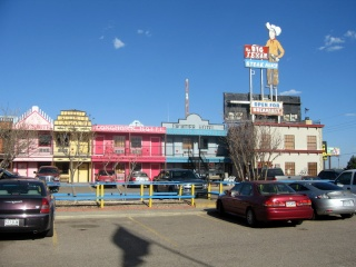 Route 66 Img_0312