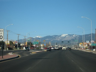 Route 66 Img_0313