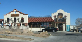 Route 66 Img_0314