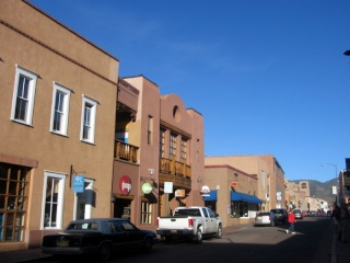 Route 66 Img_0316