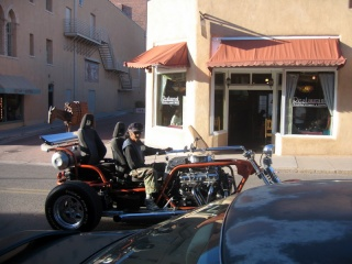 Route 66 Img_0320