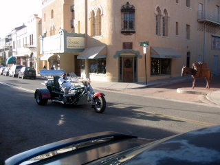 Route 66 Img_0321