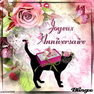 Bravy à Paris - Page 3 83147910