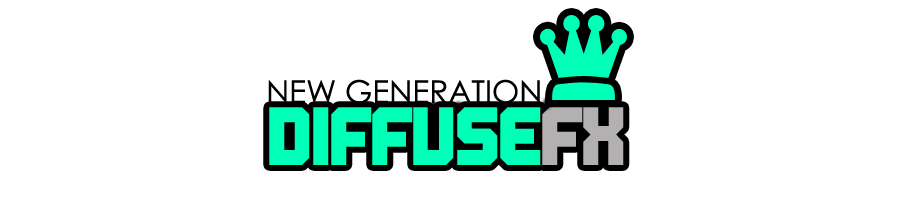 Diffuse FX | Recruiting Artists Dfx_ne11