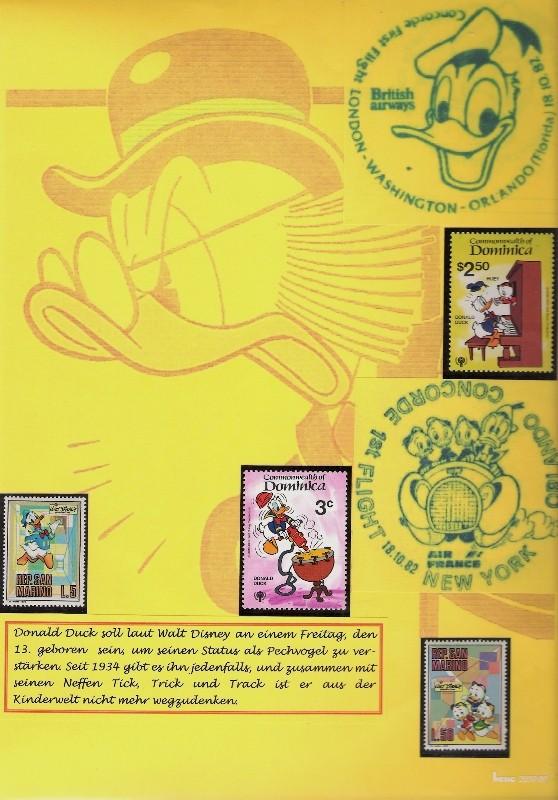 Unsterbliche Comichelden Comics12