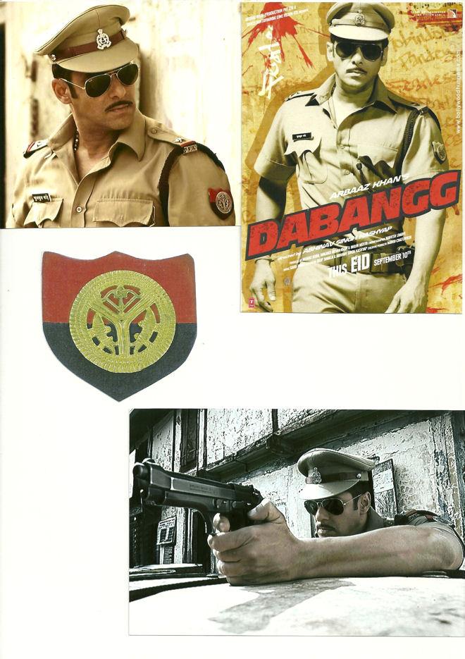 Films D                                    Dabang10