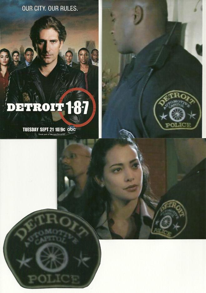 Recherches / Wanted D Detroi10