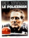 Affiches Films / Movie Posters POLICIER / POLICEMAN Le_pol10