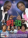 Affiches Films / Movie Posters  FLIC (COP) Super_10