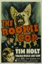 Affiches Films / Movie Posters  COP (FLIC) The_ro10