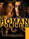 Affiches Films / Movie Posters POLICIER / POLICEMAN Un_rom10