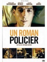 Affiches Films / Movie Posters POLICIER / POLICEMAN Un_rom11