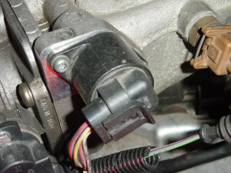 Probleme voiture qui broute et cale ! Ralent11