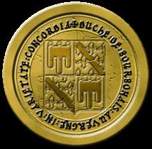 Annonces officielles du Conseil Ducal du Bourbonnais-Auvergne - Page 4 Bajpv411