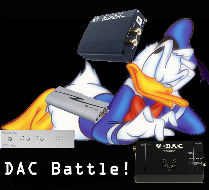 [NA] Dopo la DAC WAR, la DAC BATTLE Battle10