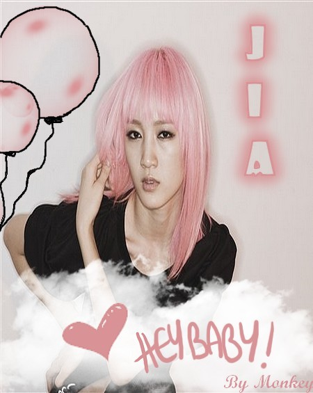 [Groupe] Miss A  Jia11