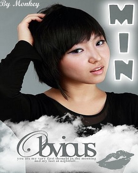 [Groupe] Miss A  Min11