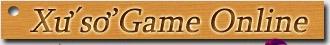 Bản Tin Game Online