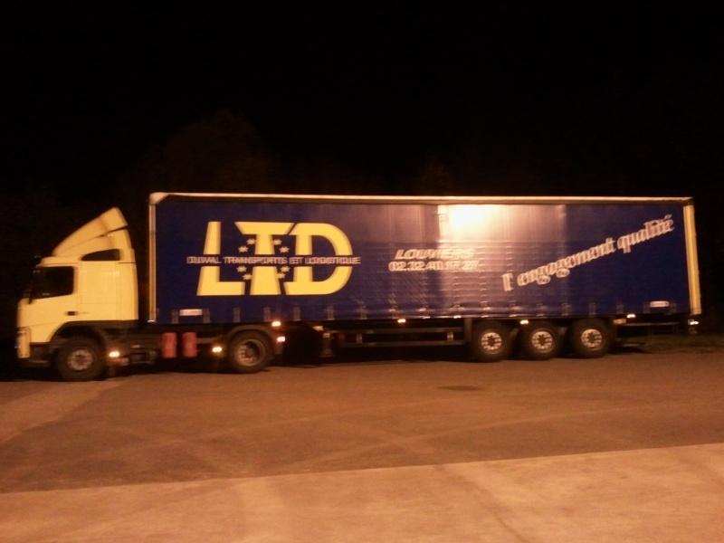 Transport LTD (Heudebouville, 27)(groupe Malherbe) 2011-021