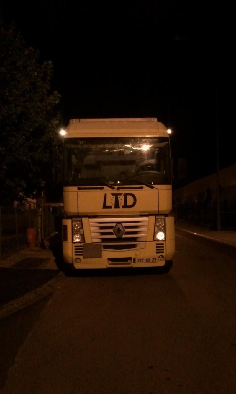 Transport LTD (Heudebouville, 27)(groupe Malherbe) 2011-022
