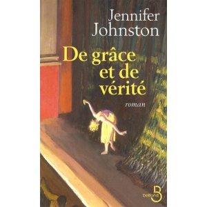 Jennifer Johnston J_john10