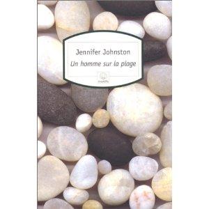 Jennifer Johnston Un_hom10