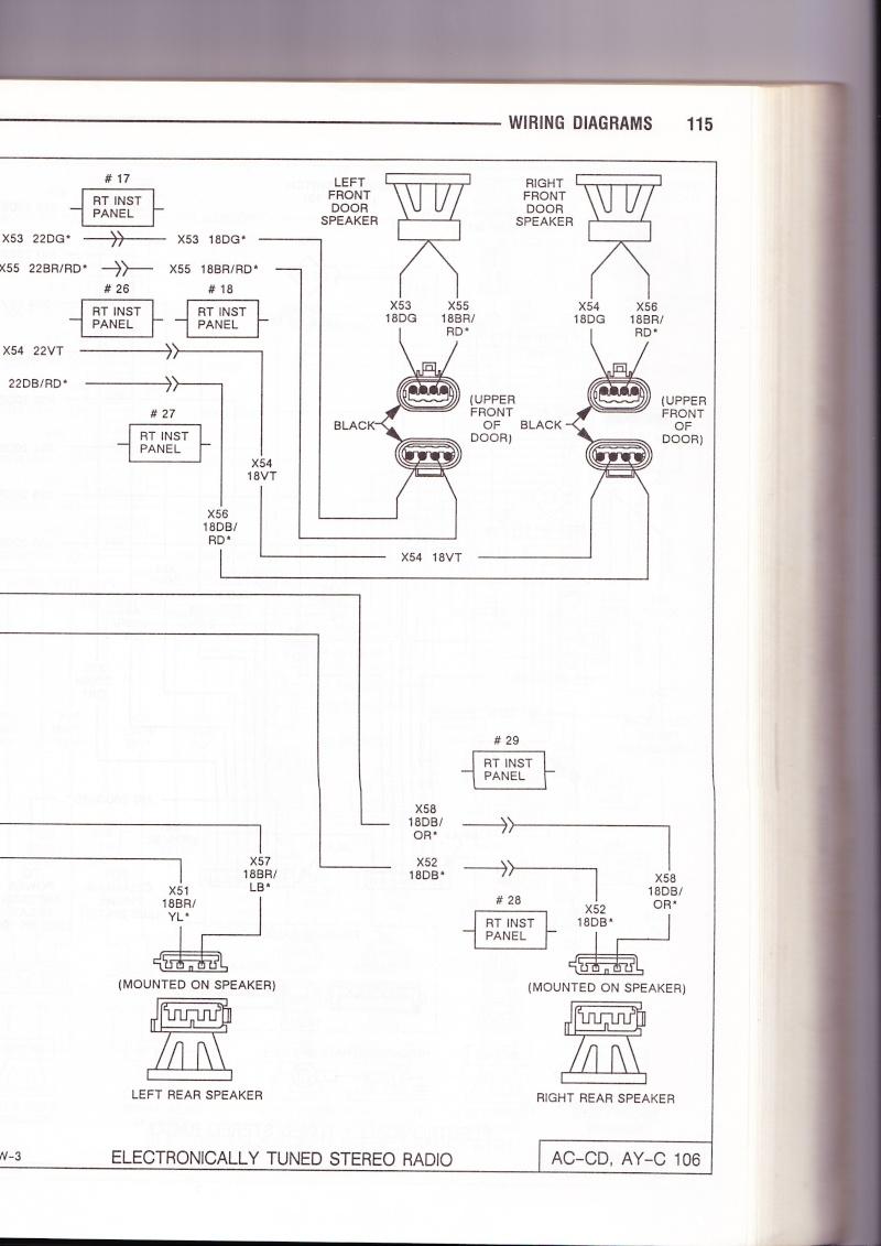 cablage auto-radio sur S1 de 1990 Img_0010