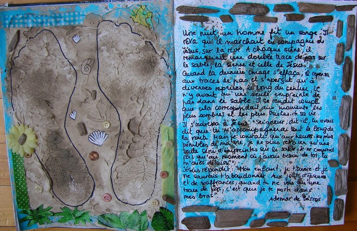 Mon premier art journal Art_jo11