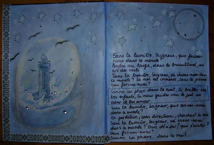 Mon premier art journal Comme_10
