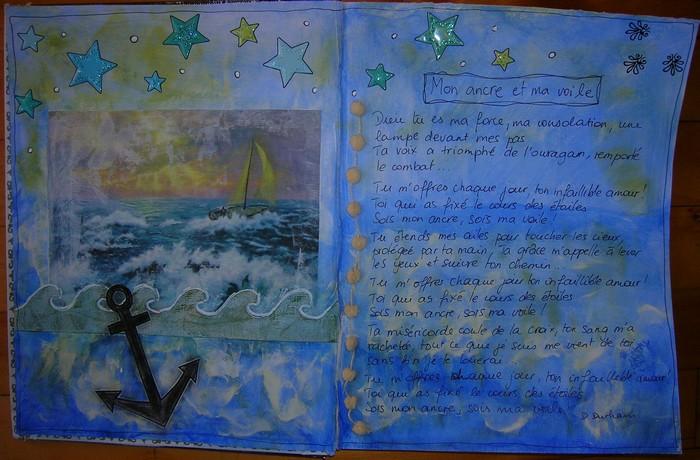 Mon premier art journal Mon_an10