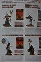 Nouveautés Warhammer Battle - Page 4 Attach10