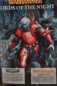 Nouveautés Warhammer Battle - Page 4 Dsc67210