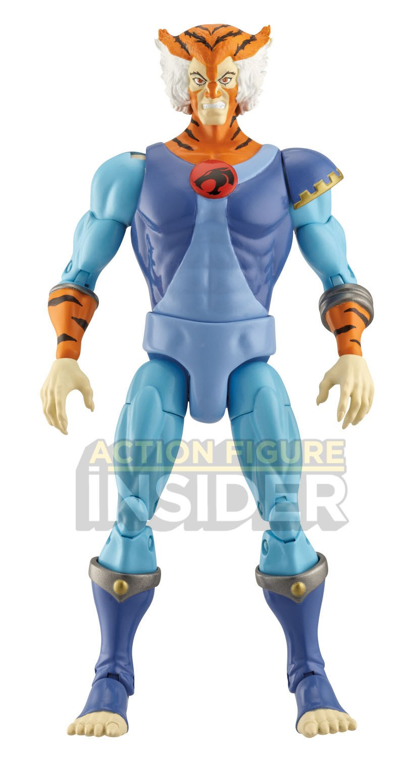 Cosmocats / Thundercats (Mattel) nouvelle gamme 2016 - Page 17 Tcclas10