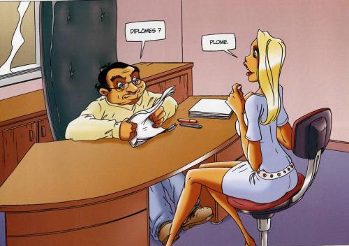 Images humoristiques ou insolites - Page 5 Uhls8w10