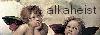 Forum RPG { Alkaheist } Part10