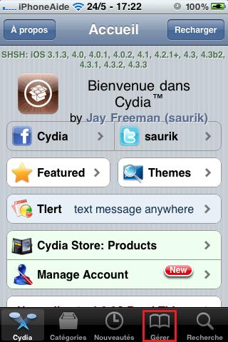 Comment ajouter une source Cydia Photo_11