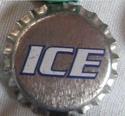 ICE Uce_bm10