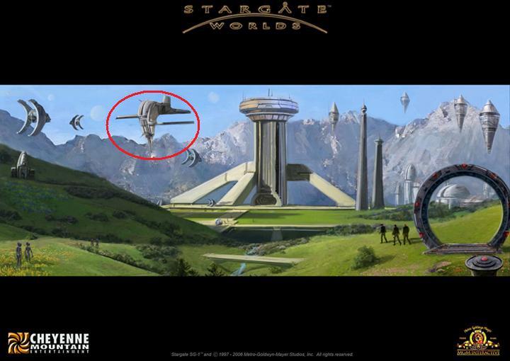 Idées suggestions avancement Asgard Starga10