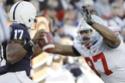 The Steelers Rule - Portal Camero10