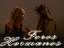 Registro - Jerarquía vampirica Buffyd10