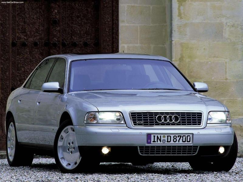 The Car Thread Audi-a10