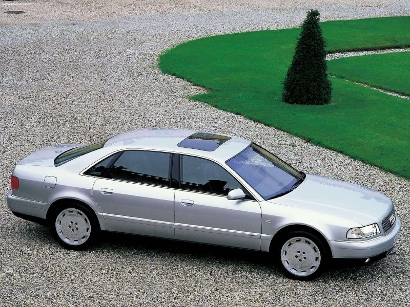 The Car Thread Audi-a13