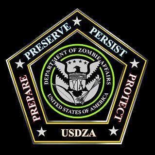 USDZA(PublicAffairsDivision)