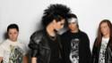[Net/FR/Avril 2011] Tokio Hotel ... une manifestation mondiale des fans 475-to10