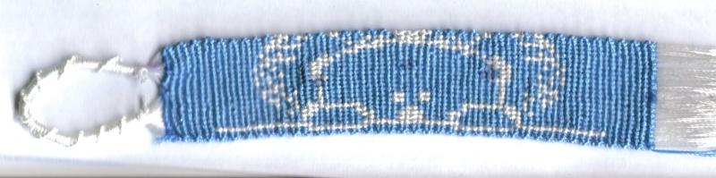 Elfée des bracelets Bb_koa11
