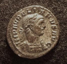 Le IIIème siècle d'aureus78 Imgp2314