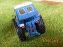 Traktor DUTRA D4K D4k_b_10