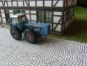 Traktor DUTRA D4K Rimg0010