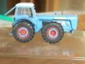 Traktor DUTRA D4K Rimg0110