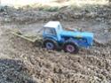 Traktor DUTRA D4K Rimg0715
